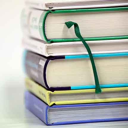 GMAT Math Lesson Books